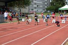 17_ubskidscupfinal10