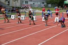 17_ubskidscupfinal11