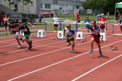 17_ubskidscupfinal14