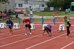 17_ubskidscupfinal15