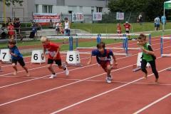 17_ubskidscupfinal16