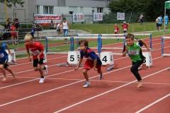 17_ubskidscupfinal17