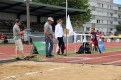 17_ubskidscupfinal19