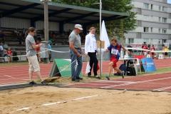 17_ubskidscupfinal20
