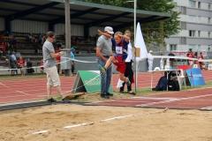 17_ubskidscupfinal21