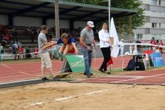 17_ubskidscupfinal22