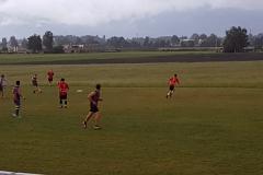 2018-fussballmatch (11)