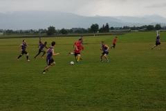 2018-fussballmatch (13)
