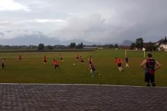 2018-fussballmatch (6)