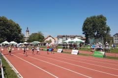 18_ubs_kantonalfinal01