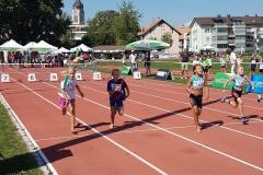 18_ubs_kantonalfinal06