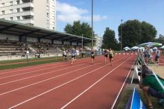 18_ubs_kantonalfinal12