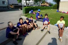 18_ubs-kids-cup021