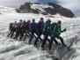 2019 FR-Gletschertrekkingtour