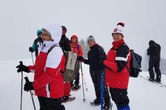 19_Schneeschuhtrail (10)