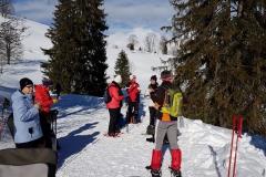 19_Schneeschuhtrail (2)