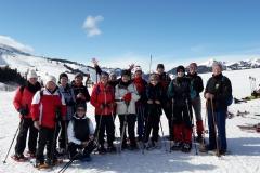 19_Schneeschuhtrail (3)