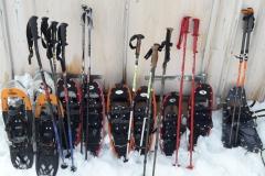 19_Schneeschuhtrail (4)