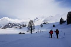 19_Schneeschuhtrail (7)