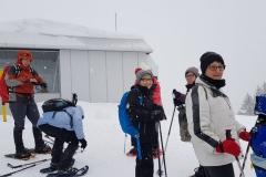 19_Schneeschuhtrail (9)