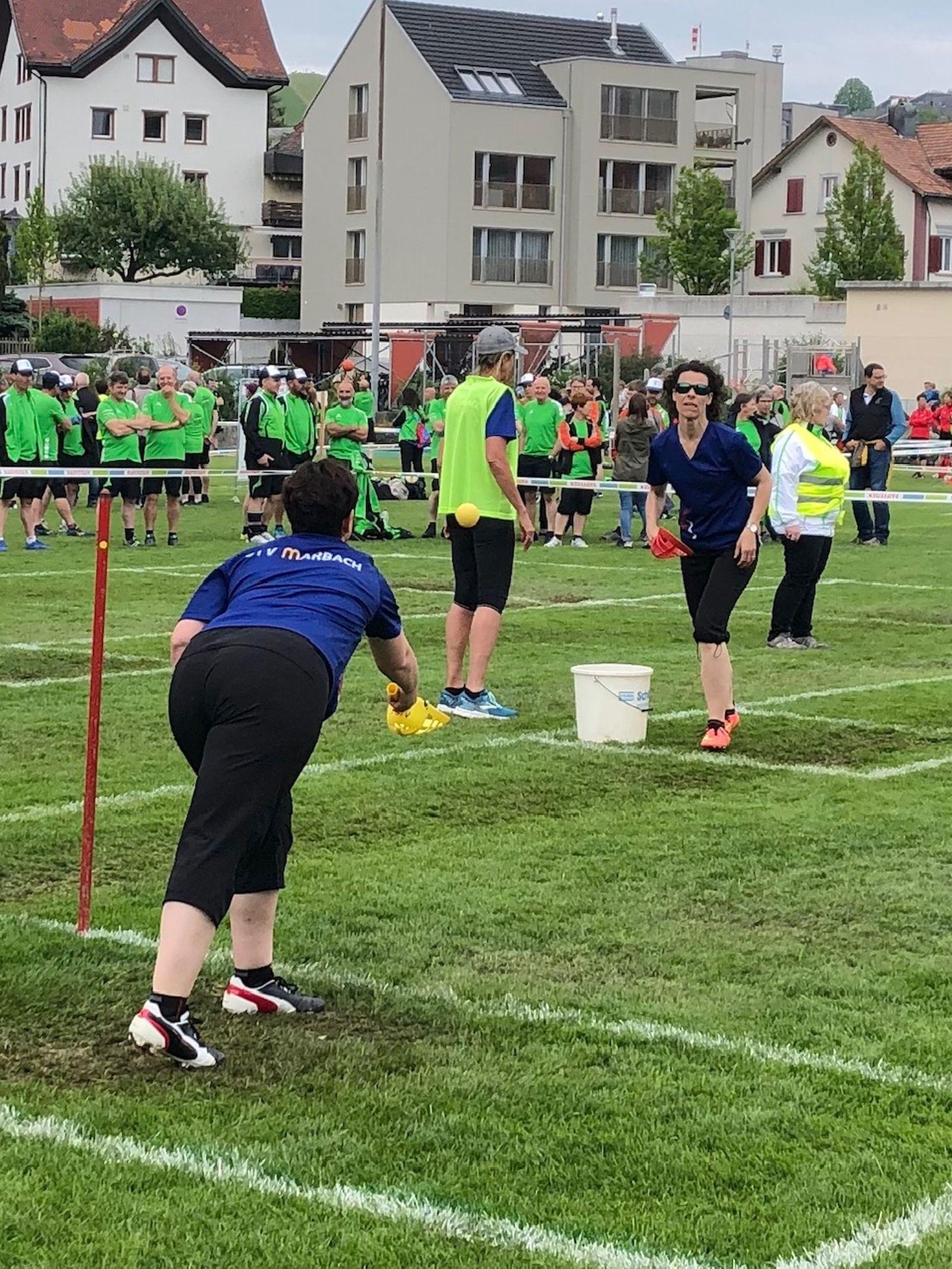 19_SportFit-TagHerisau26