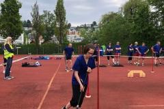 19_SportFit-TagHerisau16