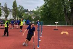 19_SportFit-TagHerisau17