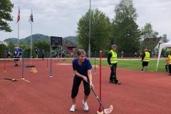 19_SportFit-TagHerisau19