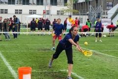 19_SportFit-TagHerisau23