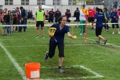 19_SportFit-TagHerisau24