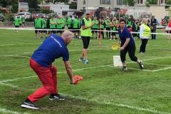 19_SportFit-TagHerisau25