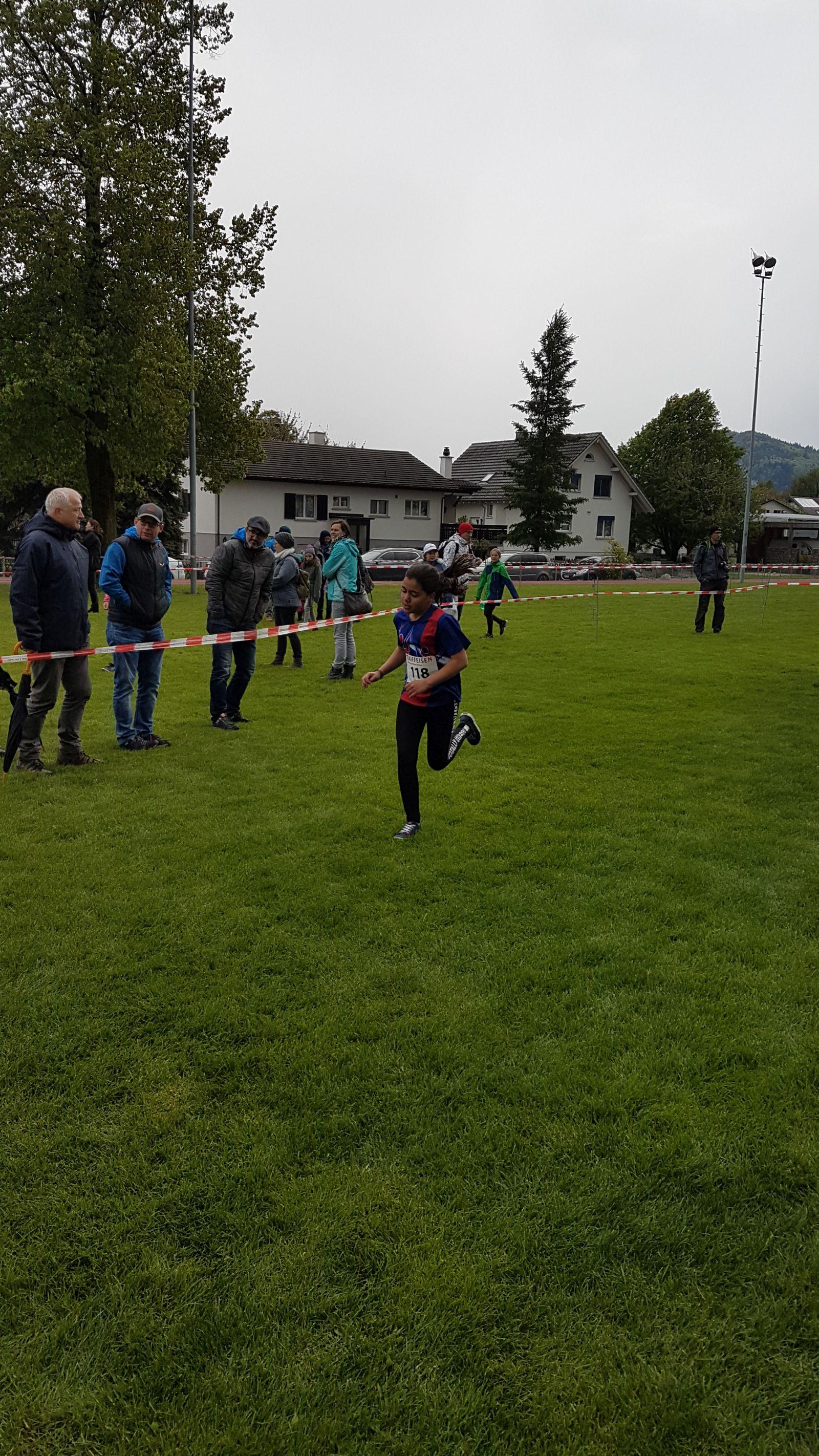 19_usbkidscup32