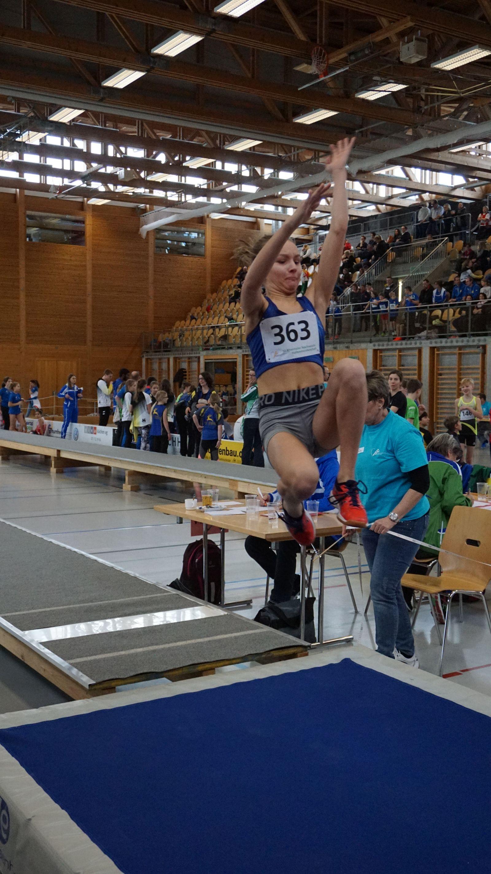 20_Nachwuchs-Hallenmeisterschaft18