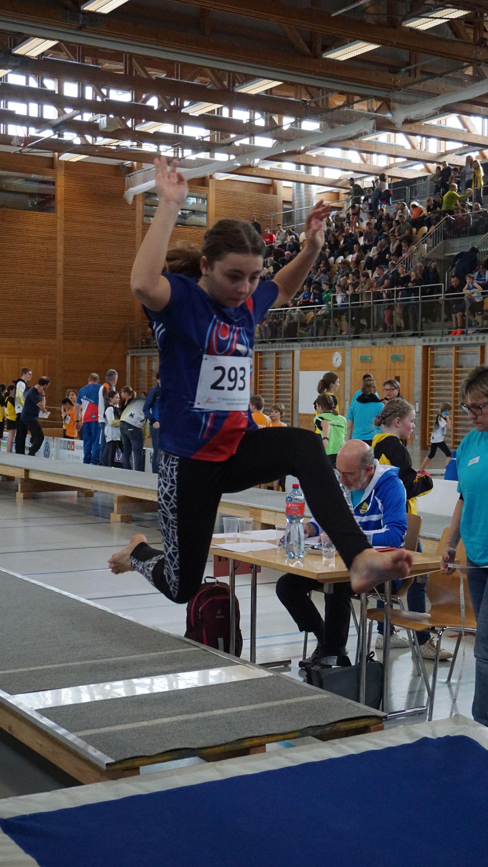 20_Nachwuchs-Hallenmeisterschaft48