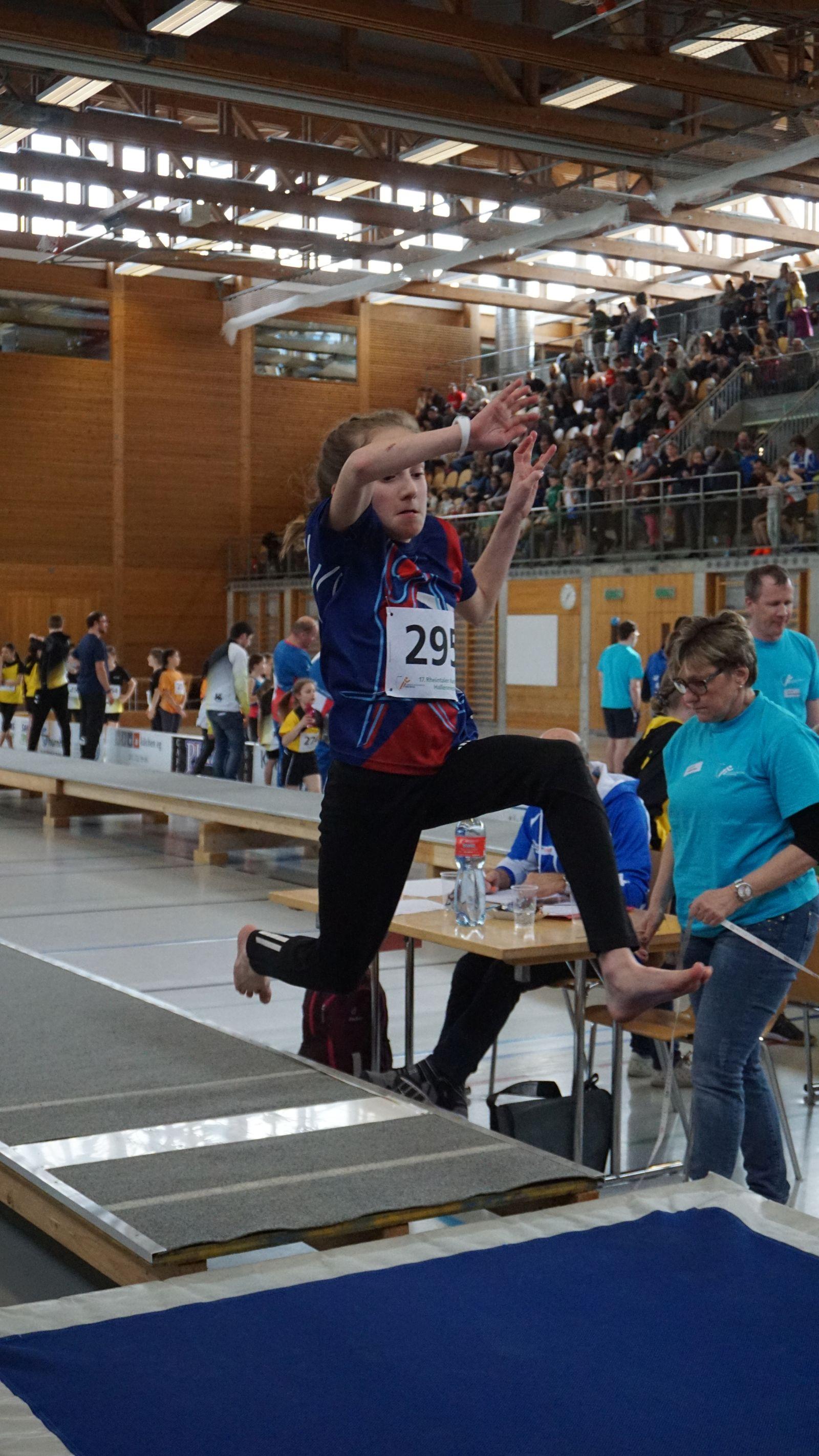 20_Nachwuchs-Hallenmeisterschaft50