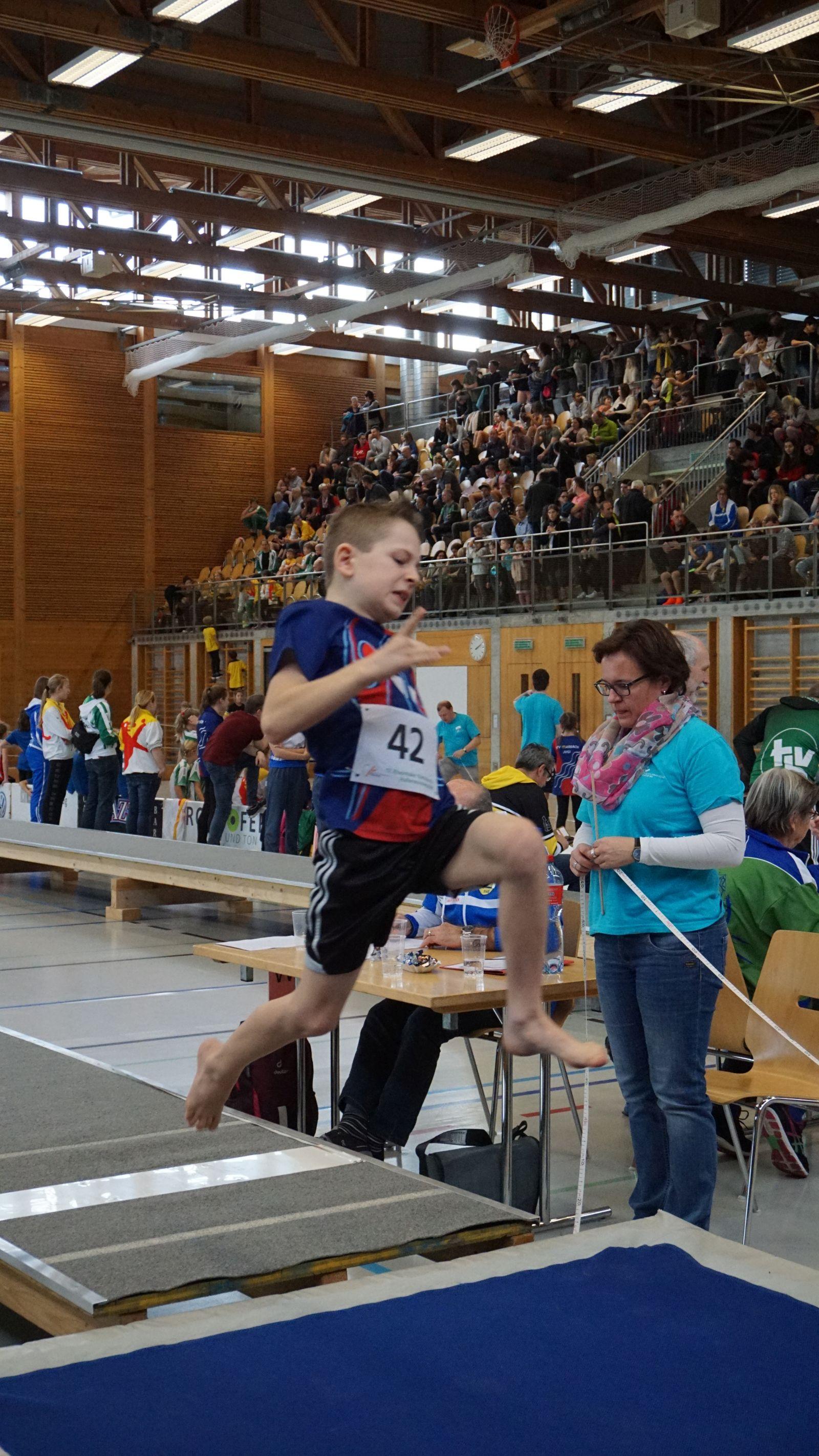 20_Nachwuchs-Hallenmeisterschaft56