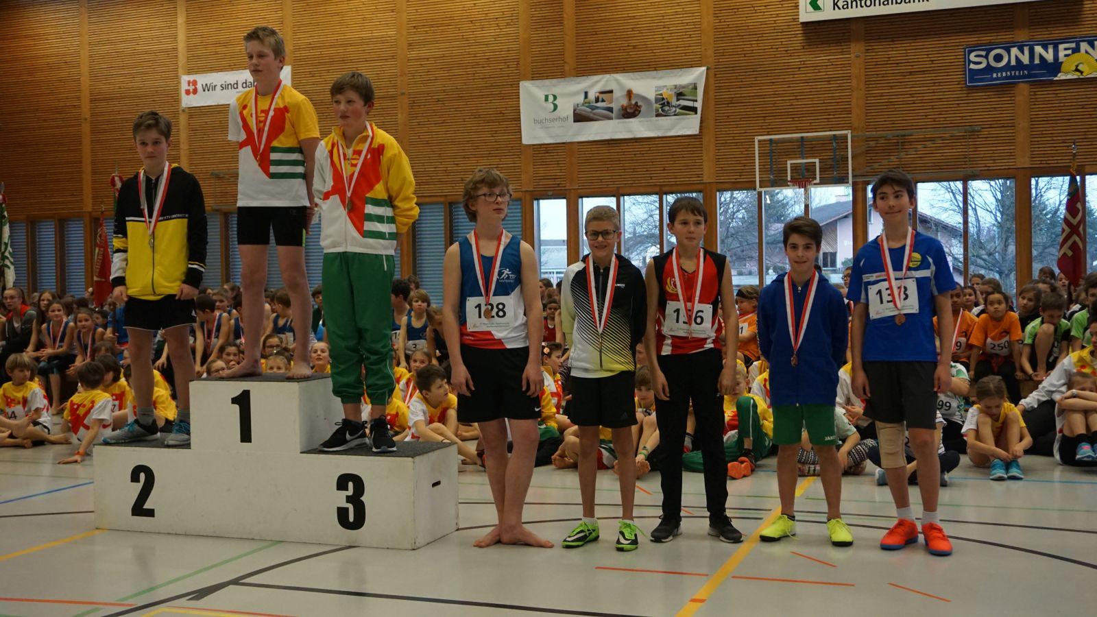 20_Nachwuchs-Hallenmeisterschaft88