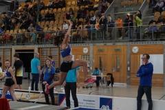20_Nachwuchs-Hallenmeisterschaft08