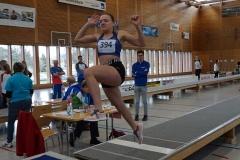 20_Nachwuchs-Hallenmeisterschaft09