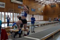 20_Nachwuchs-Hallenmeisterschaft11