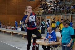 20_Nachwuchs-Hallenmeisterschaft19