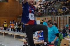 20_Nachwuchs-Hallenmeisterschaft20