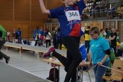 20_Nachwuchs-Hallenmeisterschaft21