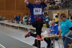 20_Nachwuchs-Hallenmeisterschaft22