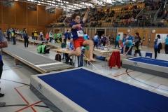 20_Nachwuchs-Hallenmeisterschaft28