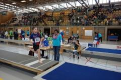 20_Nachwuchs-Hallenmeisterschaft33