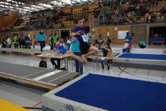 20_Nachwuchs-Hallenmeisterschaft34