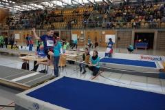 20_Nachwuchs-Hallenmeisterschaft38