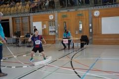 20_Nachwuchs-Hallenmeisterschaft39