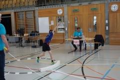 20_Nachwuchs-Hallenmeisterschaft42